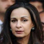PPP demands justice for Farishta