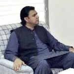 CJ to be apprised about unlawful and illegal act by Islamabad police: Mustfa Nawaz Khokhar