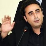 Bilawal Bhutto condemns witch-hunt against media, opposition