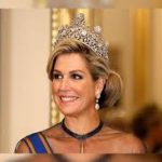 Queen Maxima to visit Pakistan's visit on November 25