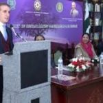 BHC holds GREAT Debate competition in Lahore