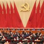 China holds key economic meeting to plan for 2020