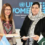 UN Women, Ombudsperson Balochistan ink accord to fight harassment at workplaces