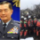 Taiwan army chief dead in helicopter crash