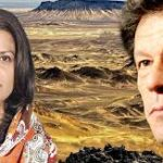 Imran Khan's policies are detrimental for people: Nafisa Shah
