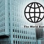 EAP countries must act now to mitigate economic shock of COVID-19: WB report