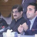 Bilawal Bhutto says PPP will launch agitation while observing pandemic precautions