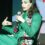Sherry Rehman decries law and order failure
