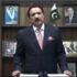 FATF exceeded official mandate by placing Pakistan on grey list: Rehman Malik