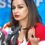 Govt shaking in its shoes, says Sherry Rehman
