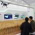 Pakistani products displayed at Agricultural Hi-Tech Fair in Yangling China's Shaanxi province