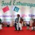 Pakistani folk song delights at China International Youth Festival