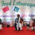 Pakistani folk song delights at China International Youth Festival