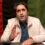 PTI government days are numbered: Bilawal Bhutto