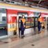 Orange Line, most advanced railway transport projects in South Asia: China