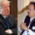 Senator Rehman Malik appeals Donald Trump to take Pakistan out of FATF Grey List