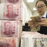 China's pension fund reaps 9% investment return