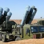 India likely to face US sanctions over Russian S-400 missile systems deal