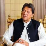 PML-N, PPP destroyed national institutions: Imran Khan