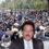 Senator Rehman Malik visits sit-in protest, expresses solidarity with Shia Hazara