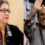 Asma Jahangir was a champion of peace and human rights: Zardari