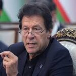 PM for stolen assets' return from havens; int'l anti-money laundering instruments