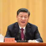 Xi charts road map for rural vitalization after victory in poverty fight