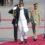 Imran Khan completes Sri Lanka visit