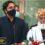 Bilawal Bhutto meets Fazal ahead of senate polls