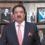 PPP never signed any NRO: Senator Rehman Malik