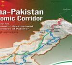 CPEC giving Gilgit Baltistan a new look: Chief Minister