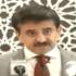Pakistan calls for probe into seizure of 7kg uranium in India