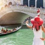Travel to Italy: Covid pass valid for US and UK visitors, says tourism minister