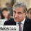 Qureshi chairs meeting on economic diplomacy