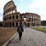 Italy: What changes about life in June 2021?