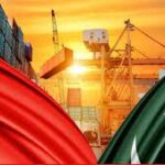 Railway tracks need upgradation as CPEC would increase economic activity: Pakistani Minister