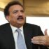 International community is pitching another plot by not stopping civil war in Afghanistan:  Rehman Malik
