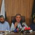 Pakistan in contact with Iron Brother China for top quality cotton seed, transfer of technology: FM Qureshi