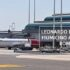 Italy: Rome Fiumicino rated top airport in Europe by passengers