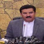 PPP won despite hurdles in Azad Kashmir: Faisal Karim Kundi