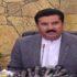 Imran Khan cannot challenge Zardari: Faisal Kundi