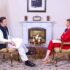 """Afghanistan on """"historic crossroads"""", its people should be incentivized: Imran Khan"""
