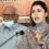 Federal Govt plunders national exchequer by importing expensive sugar, Shazia Marri