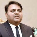 Linking CPEC with Central Asia, EU part of PM's economic narrative: Information Minister