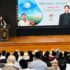 Pakistani farmers have to learn from China: Imran Khan