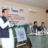 IWMI suggests CDA for rainwater tanks be made compulsory for new housing schemes