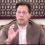 PM assures to meet Hazara community