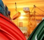 Pakistan Finance Minister stresses for giving more importance to CPEC