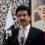 Halting inquiry against Davinder Singh exposes fabricated lies against Pakistan
