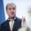 FM asks India not to put at stake region's peace by backing Afghans blaming Pakistan